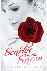 Scarlet in the Snow Kindle Edition