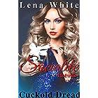 Socialite Hotwife - Part Two: Cuckold Dread