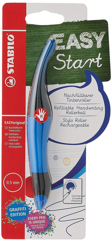 Stabilo 6890 9-07 9-07 9-07 Easy Original Graffiti Schreibstift 9er Packung B07L58N4X5 | Verwendet in der Haltbarkeit  | Elegantes Aussehen  | Guter weltweiter Ruf  9d033d