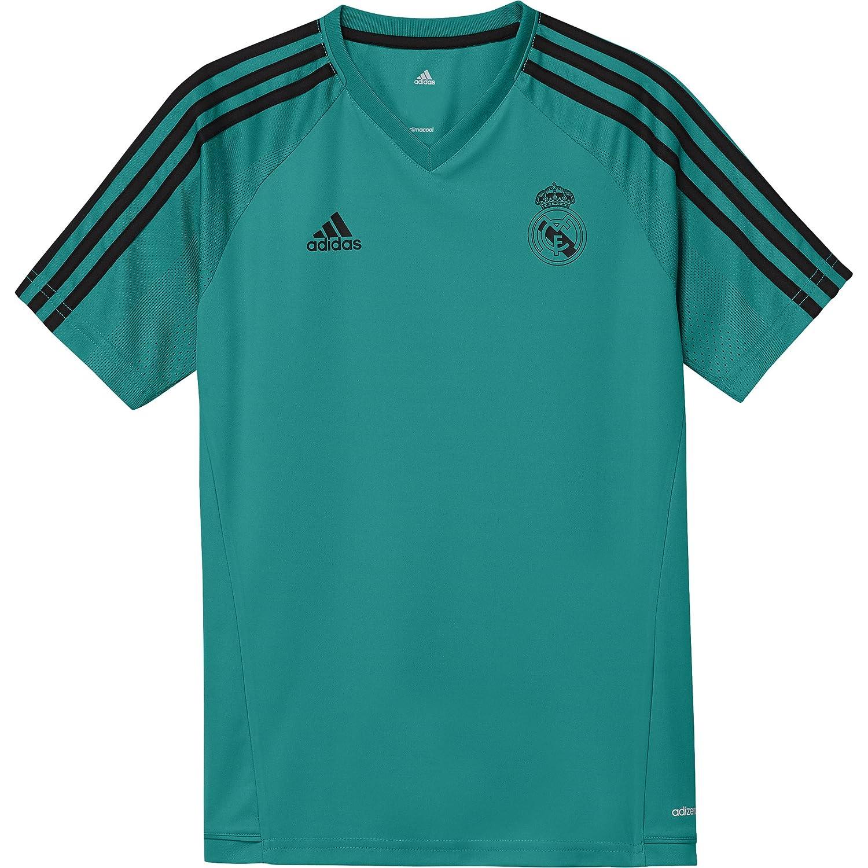 adidas Real Madrid Chándal, Niños: Amazon.es: Ropa y accesorios