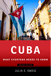 Our man in havana oberon modern plays kindle edition by graham cuba what everyone needs to know second edition fandeluxe Document