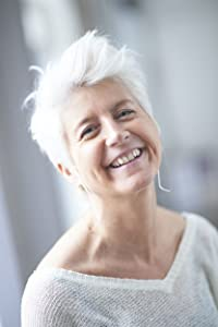 Denise Smart