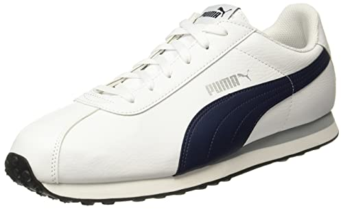 b457493335b0 Puma Men s Sneakers  Buy Online at Low Prices in India - Amazon.in