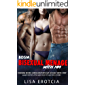 BDSM Bisexual Menage with MM: Foursome Reverse Harem Group - Gay Sex Adult Erotic Story: MMMF Erotica for Men Sold to Multiple Lovers (XXX Step Auction Book 1)
