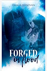Forged in Flood Kindle Edition