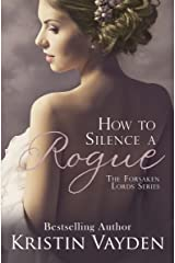 How To Silence A Rogue Kindle Edition