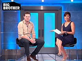 Amazon com: Watch Big Brother, Season 18 | Prime Video