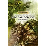 The Tainted Axe (Eight Lamentations)