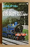 Somerset and Dorset Railway