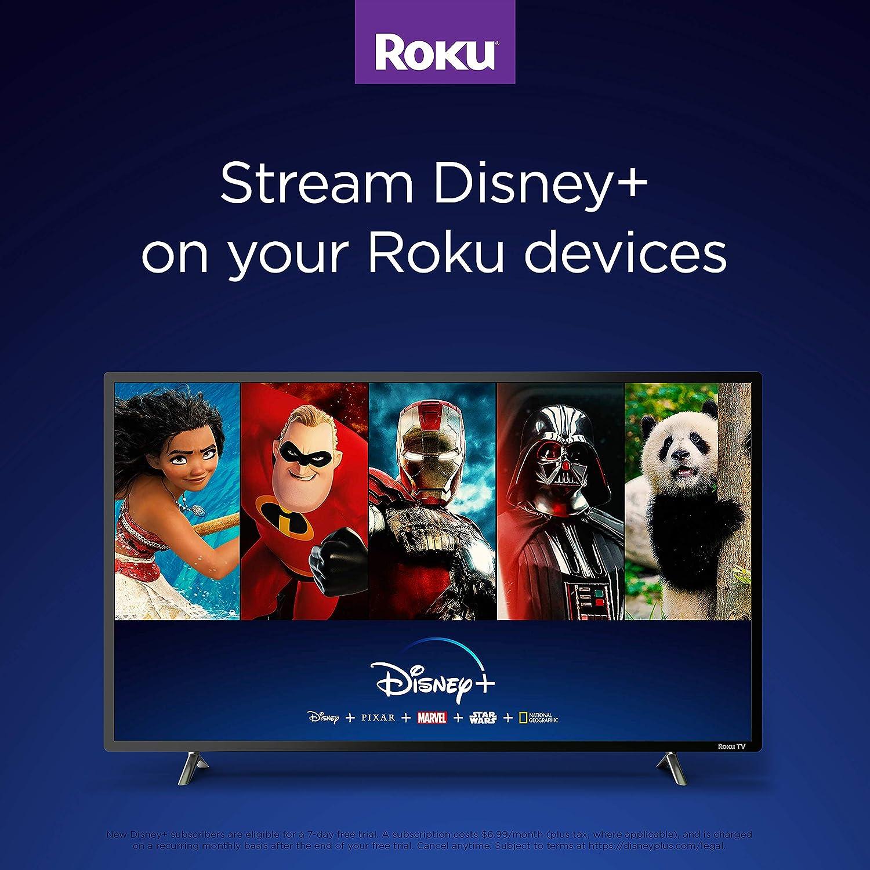 Roku Express   Reproductor multimedia de streaming de alta definición (HD) (2018): Amazon.es: Electrónica