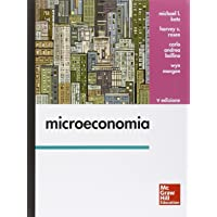 microeconomia ediz mylab ediz custom con contenuto digitale per download e accesso on line
