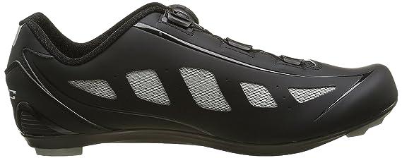 Y Road Cb Pro esRopa Accesorios R06Amazon Xlc Shoes Adulto 5L4Aj3R