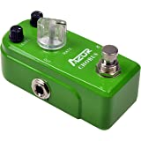 AZOR Chorus Guitar Effect Pedal Pure Analog with True Bypass AP-309
