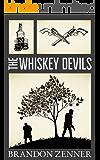 Whiskey Devils