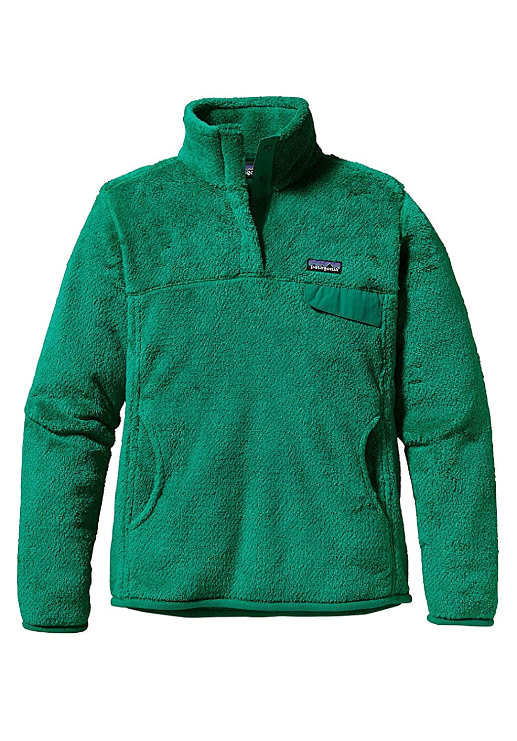 Patagonia Herren Fleecejacke Better Sweater