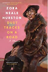 Dust Tracks on a Road: An Autobiography (P.S.) Kindle Edition