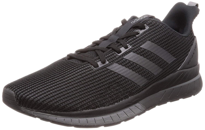 TALLA 40 EU. adidas Questar Tnd, Zapatillas de Running para Hombre