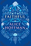 Faithful: A Novel