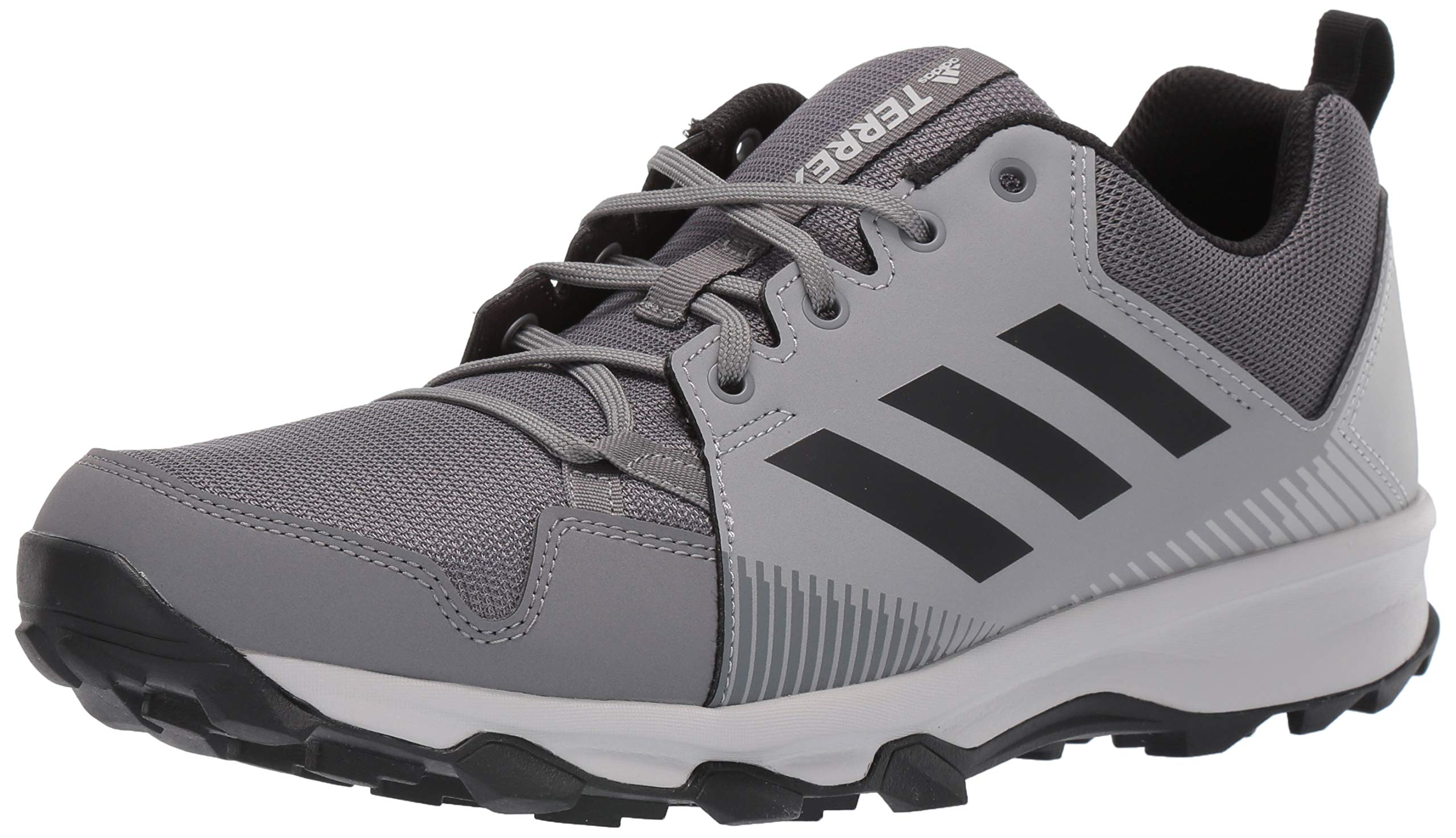 adidas outdoor Men's Terrex Tracerocker Athletic Shoe