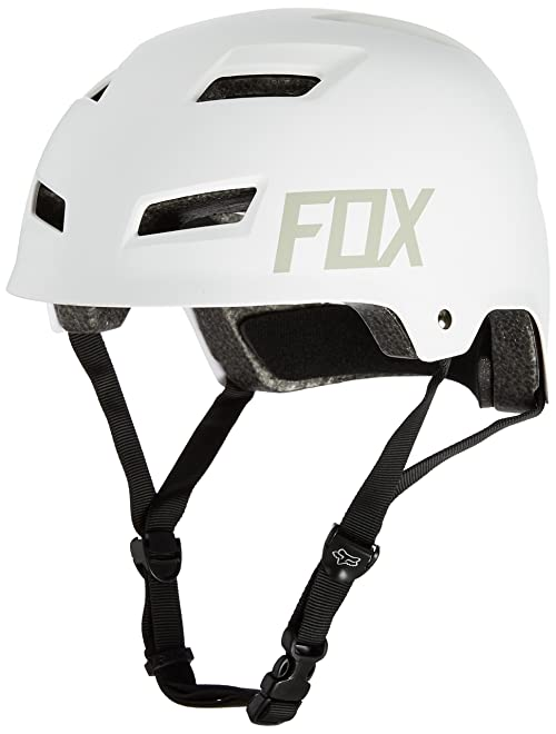 Fox Head Transition Hardshell Helmet