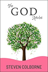 The God Articles Kindle Edition
