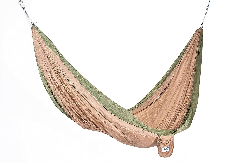 amazon green com dp root double garden blue twisted woot outdoor hammock bright design