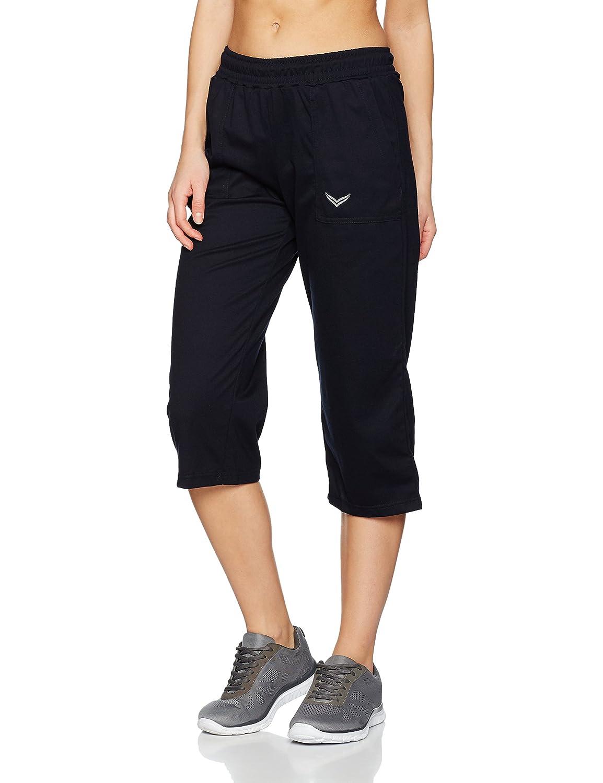 Trigema Damen Damen Damen Sporthose 537291 B012Q198LM Hosen Reichhaltiges Design 09f33c