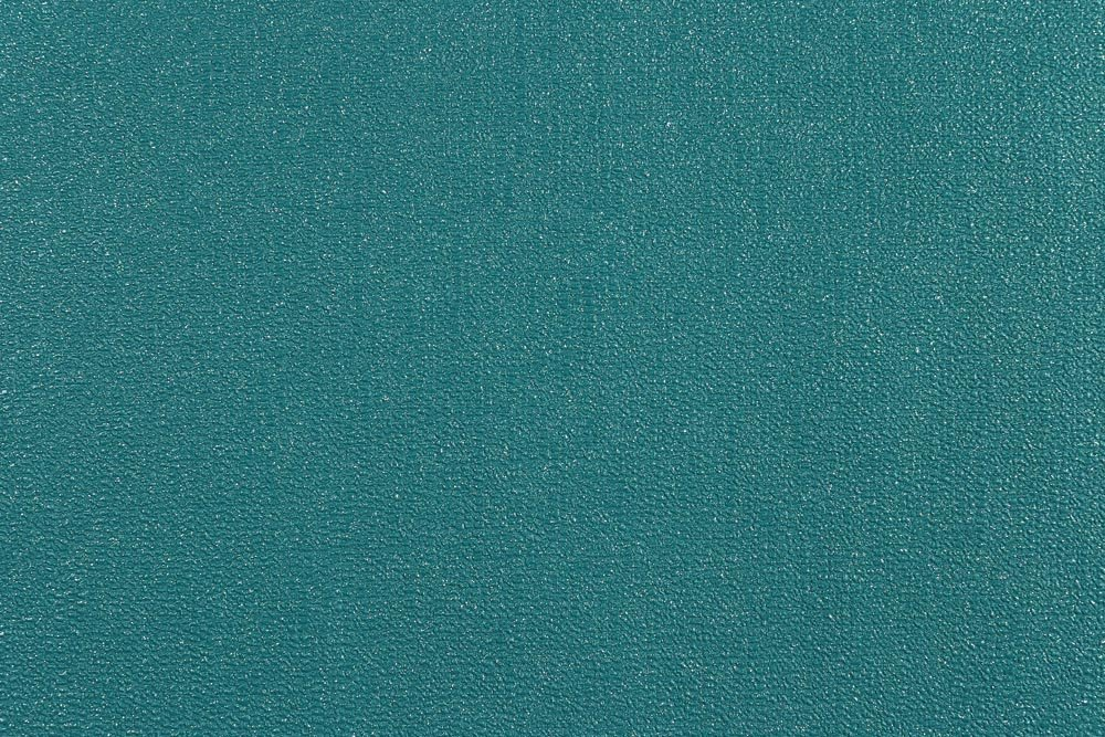 Arthouse 892105 Glitterati Plain Wallpaper Emerald Green 53 Cm X 10 05 M
