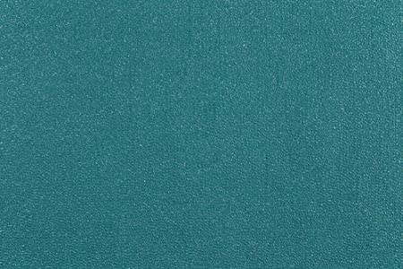Arthouse 892105 Glitterati Plain Wallpaper Emerald Green 53 Cm X 10 05 M