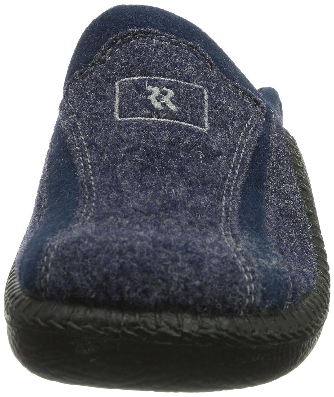 a0f272b0 Romika Mokasso 246, Zapatillas de Estar por casa para Hombre: Romika:  Amazon.es: Zapatos y complementos