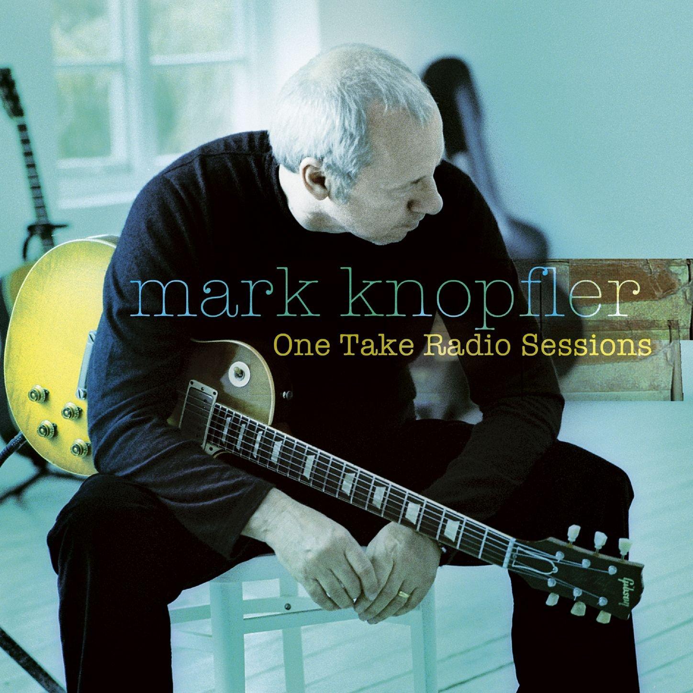 One Take Radio Sessions: Mark Knopfler: Amazon.es: Música