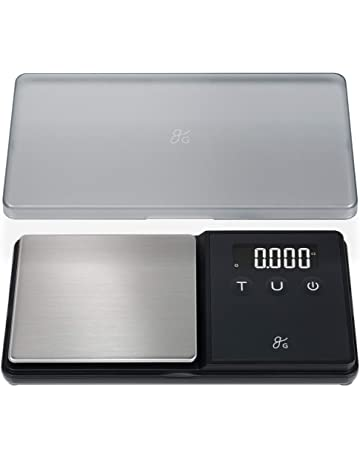 8f1ff4240c32 Postal Scales | Amazon.com | Office & School Supplies - Envelopes ...