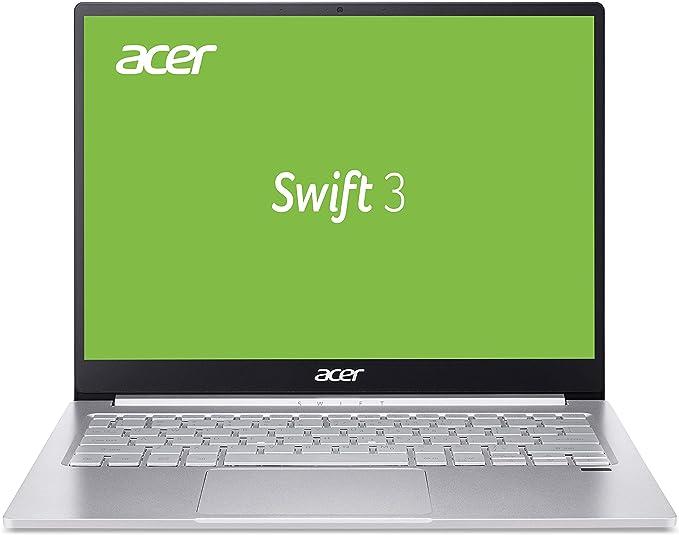 Laptops mit Core-i7 und 16 GB RAM 13 Zoll Acer