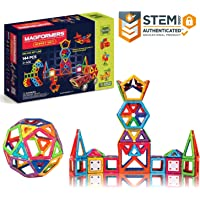 Deals on Magformers Smart Set 144-pieces