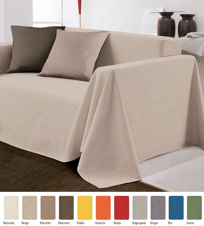Come coprire un divano rovinato free come foderare un divano asimmetrico la seduta with come - Telo arredo divano ...