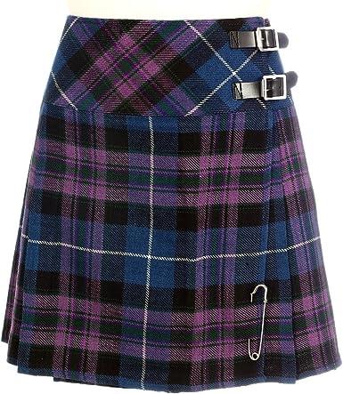 New diseño con Bandera de Escocia Traje de Neopreno para Mujer ...