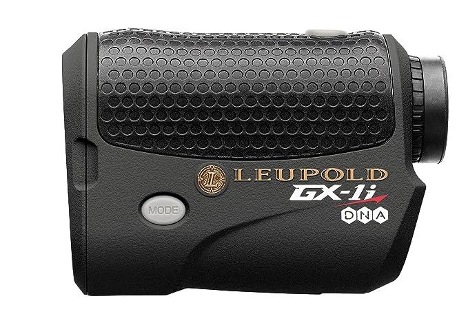 Leupold Golf Laser Entfernungsmesser Gx 4 : Leupold gx i laser entfernungsmesser golfsucht golfshop
