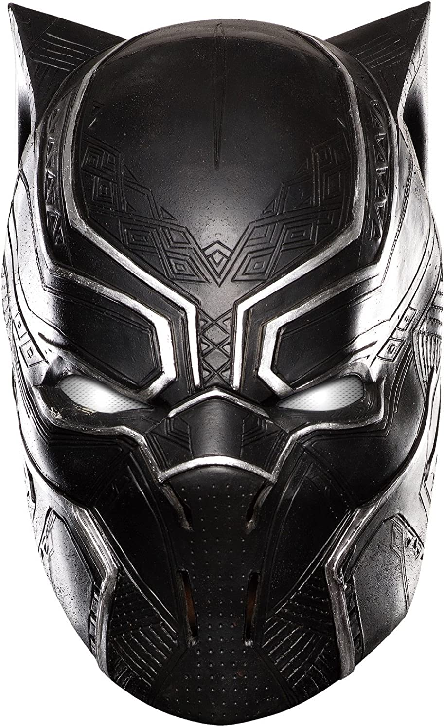 Captain America 3 Civil War Black Panther Costume Halloween Costume Plus Shoes
