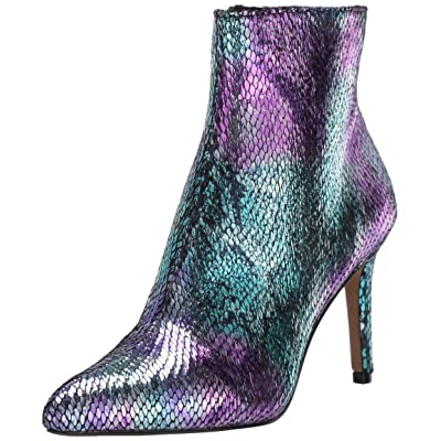 Betsey Johnson Women's Albaa Fashion Boot | Boots