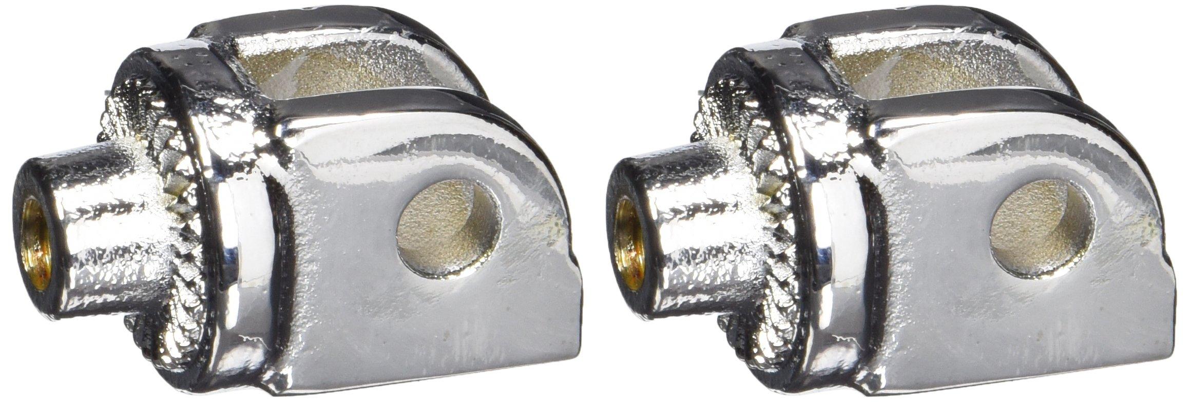 Kuryakyn 8808 Splined Adapter Mount