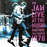 Live At The Music Machine [VINYL]