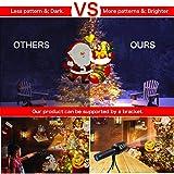 Decoration Anime Projector Lights - 2019 Kids