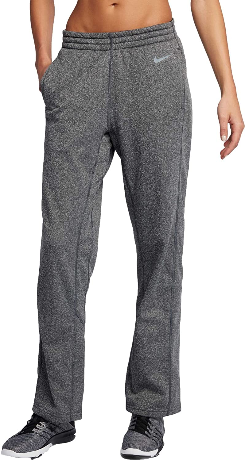 Nike Damen Therma All Time Pants