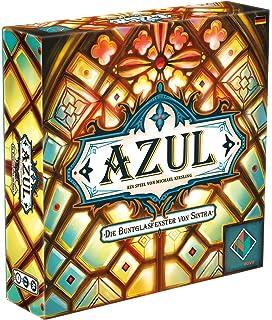 Asmodee - FIJUN01 - Junkart: Amazon.es: Juguetes y juegos