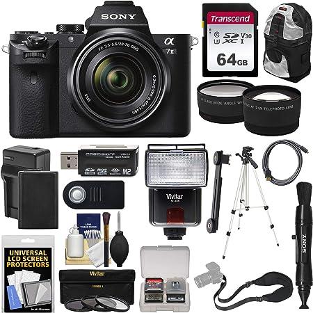 Sony K-97474-06 product image 7