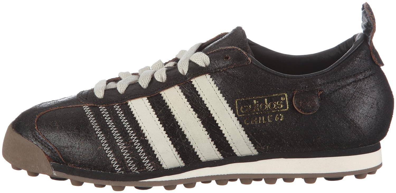 62 Chile Il Case E Ottieni Qualsiasi Adidas 2 Scarpe Acquista 70 Off q7pWR