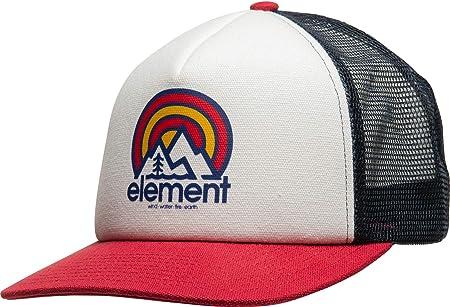 ELEMENT Icon Mesh