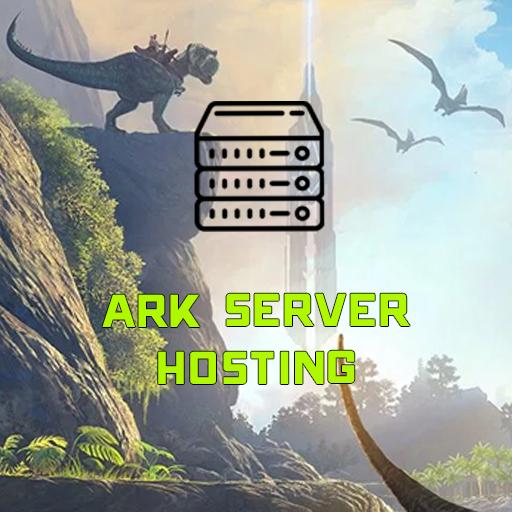 перенос почты с хостинга на свой сервер в