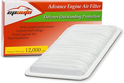 Festnight Oil Filter /& Spark Plug New Air Filter Oil Filter /&Spark Plug for Honda Rancher 350 Foreman 400 450