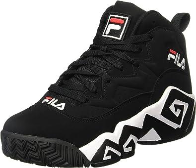 Fila MB Tenis de Moda para Hombre: Fila: Amazon.es: Zapatos y ...